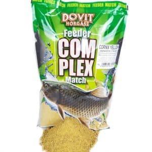 DOVIT COMPLEX - CORNIX YELLOW (DOVIT_1013)