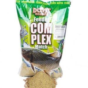 DOVIT COMPLEX - SWEET BREAMS (DOVIT_1014)