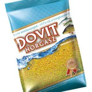 DOVIT PASTONCHINO (DOVIT_938-939)