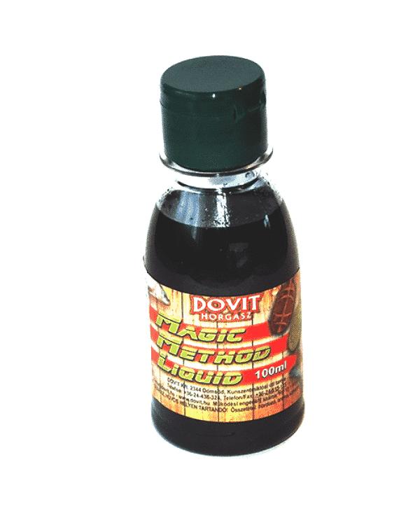 DOVIT MAGIC METHOD LIQUID (DOVIT_761-998)