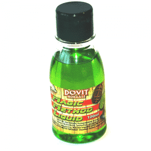 DOVIT MAGIC METHOD LIQUID (DOVIT_761-998)