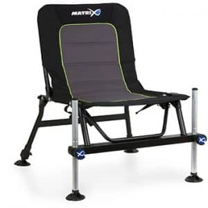 MATRIX ACCESSORY CHAIR (GBC001)