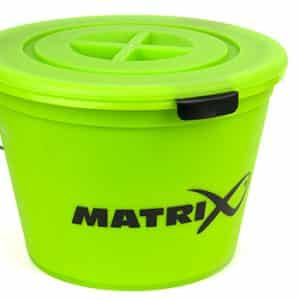 MATRIX LIME BUCKET SET (GBT020)