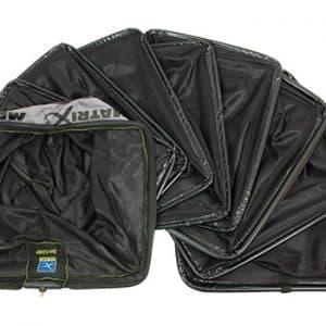 MATRIX 3M CARP KEEPNET 50X45CM (GLN054)
