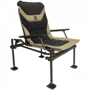 KORUM X25 ACCESSORY CHAIR (K0300001)