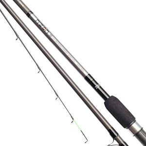 DAIWA N´ZON S METHOD Feeder 3.00m 40g (11135-300)
