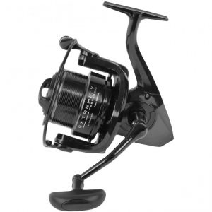 PRESTON EXTREMITY FEEDER REEL 620 (P0010011)