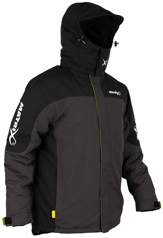 MATRIX WINTER SUITS (GPR171-75)