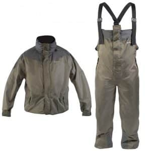 KORUM HYDRO WATERPROOF SUITS (K0350021-24)