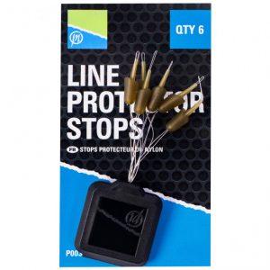 PRESTON LINE PROTECTOR STOP (P0030024)