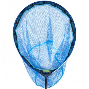 PRESTON LATEX CARP LANDING NETS (P0140004-6)