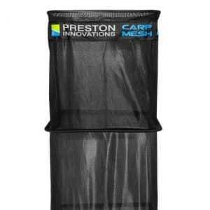 PRESTON CARP MESH KEEPNETS (P0140018-20)