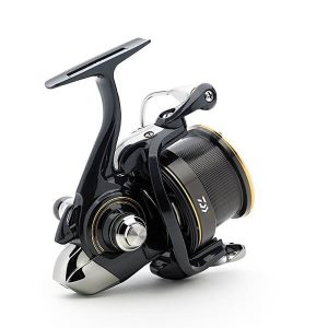 DAIWA CAST'IZM FEEDER 25QD (10923-025)