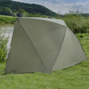 KORUM SUPALITE SHELTER (K0370002)