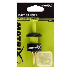 MATRIX BAIT BANDER (GAC302)
