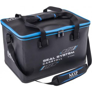 MAP SEAL SYSTEM CARRYALL FULLY LOADED C1000 (H0169)