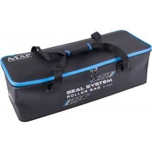 MAP SEAL SYSTEM POLE ROLLER BAG - R1000 (H0170)