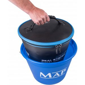 MAP SEAL SYSTEM BUCKET INSERT - G1000 (H0172)