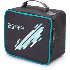 LEEDA CONCEPT GT MEDIUM ACCESSORY BAG (H1112)