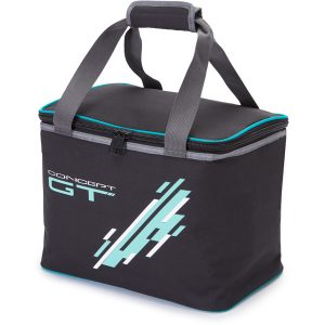 LEEDA CONCEPT GT COOL BAG (H1113)