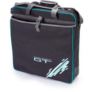 LEEDA CONCEPT GT NET BAG (H1114)