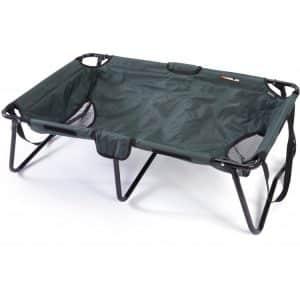 LEEDA ROGUE CARP CRADLE (H8051)