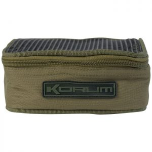 KORUM ITM TACKLE POUCH (K0290002)