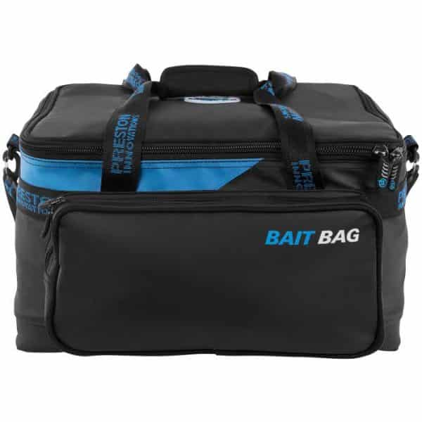 PRESTON WORLD CHAMPION BAIT BAG (P0130011)