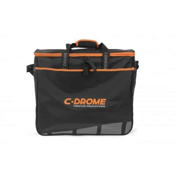 PRESTON C-DROME NET BAG (P0130055)