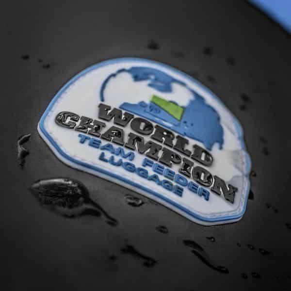 PRESTON WORLD CHAMPION FEEDER BAG (P0130058)
