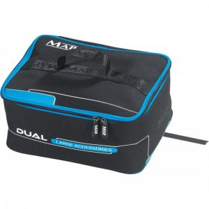MAP DUAL ACCESSORY CASE LARGE (H6506)