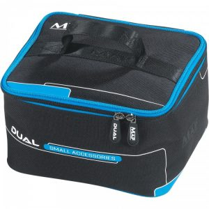 MAP DUAL ACCESSORY CASE SMALL (H6507)