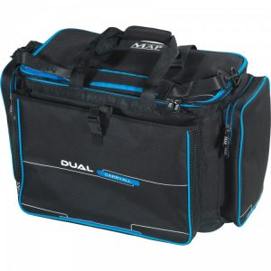 MAP DUAL CARRYALL (H6509)