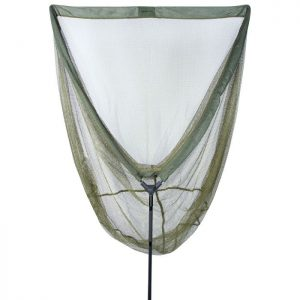 "KORUM 1.8M POWER LANDING NET COMBO 36"" (K0380003)"