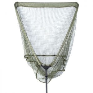 KORUM FOLDING TRIANGLE NET (K0380015-16)