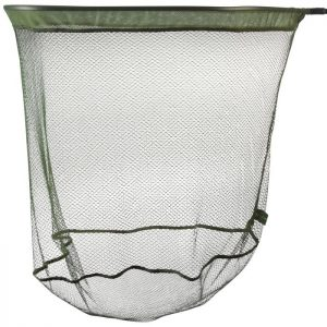 KORUM SPECI SQUARE NET (K0380017-19)