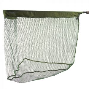 KORUM FOLDING LATEX TRIANGLE NET (K0380020-21)