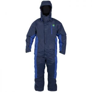 PRESTON CELSIUS THERMAL SUIT (P0200082-86)