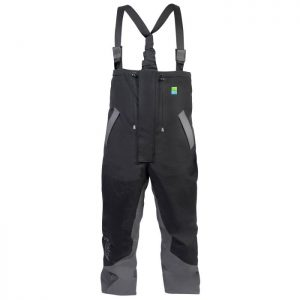 PRESTON CELSIUS THERMAL SUIT (P0200199-203)
