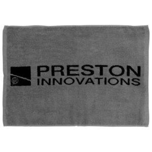 PRESTON TOWEL (P0200229)