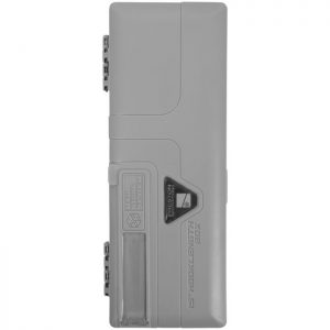 PRESTON MAG STORE SYSTEM HOOKLENGTH BOX UNLOADED (P0220067-69)