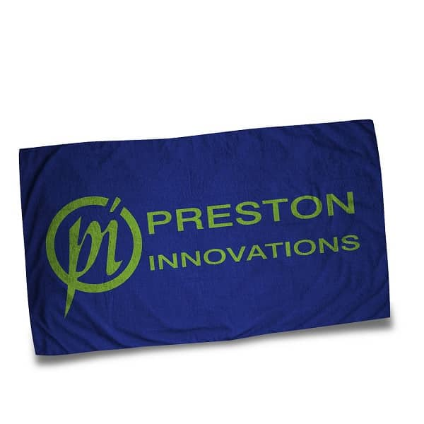 PRESTON TOWEL (PTOWEL)