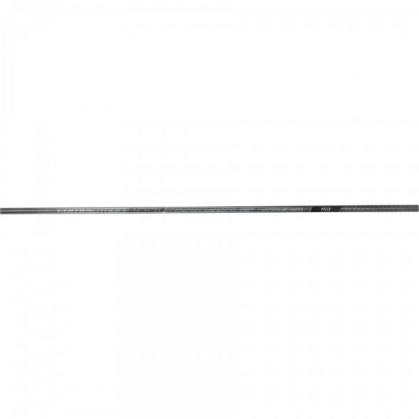 MAP 1001 4.0M LANDING NET HANDLE (Q0635)