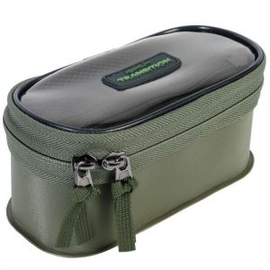 KORUM TRANSITION EVA POUCH (K0290035-36)