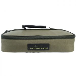 KORUM TRANSITION COOL POUCH (K0290044)