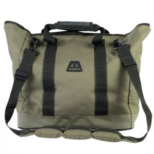 KORUM TRANSITION BAIT & BITS BAG (K0290046)