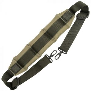 KORUM UNIVERSAL SHOULDER STRAP (KCHAIR/55)