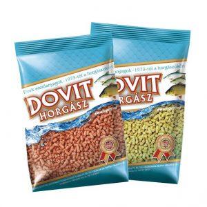 DOVIT MIKROPELLET (DOVIT_616)