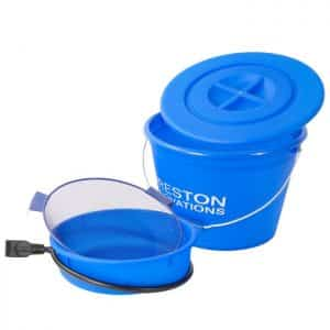PRESTON OFFBOX BUCKET AND BOWL SET (OBP/82)