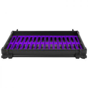 PRESTON ABSOLUTE MAG LOK DEEP TRAY WITH 26CM WIDE WINDERS UNIT (P0890002)